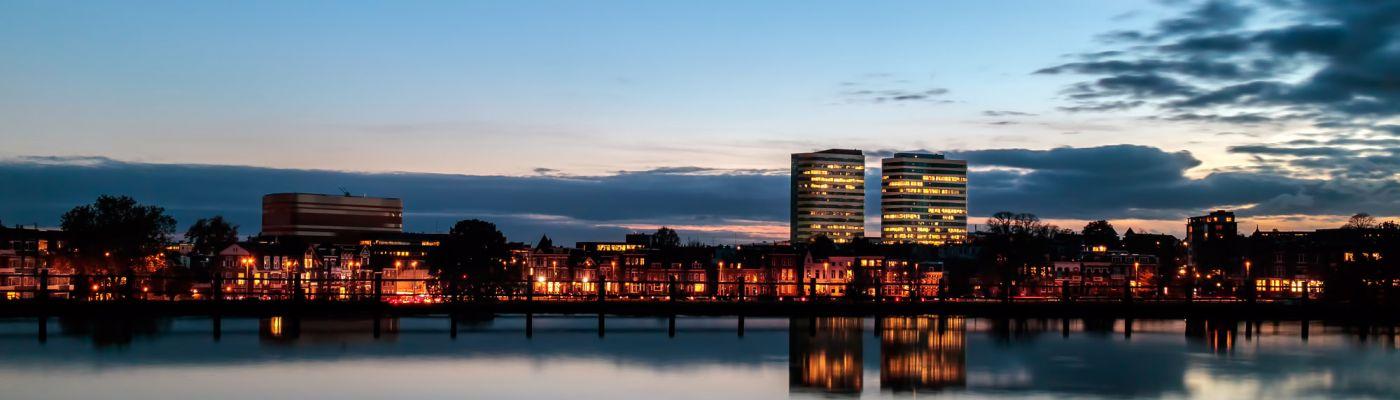 Zorg Centraal Nederland is er voor jou